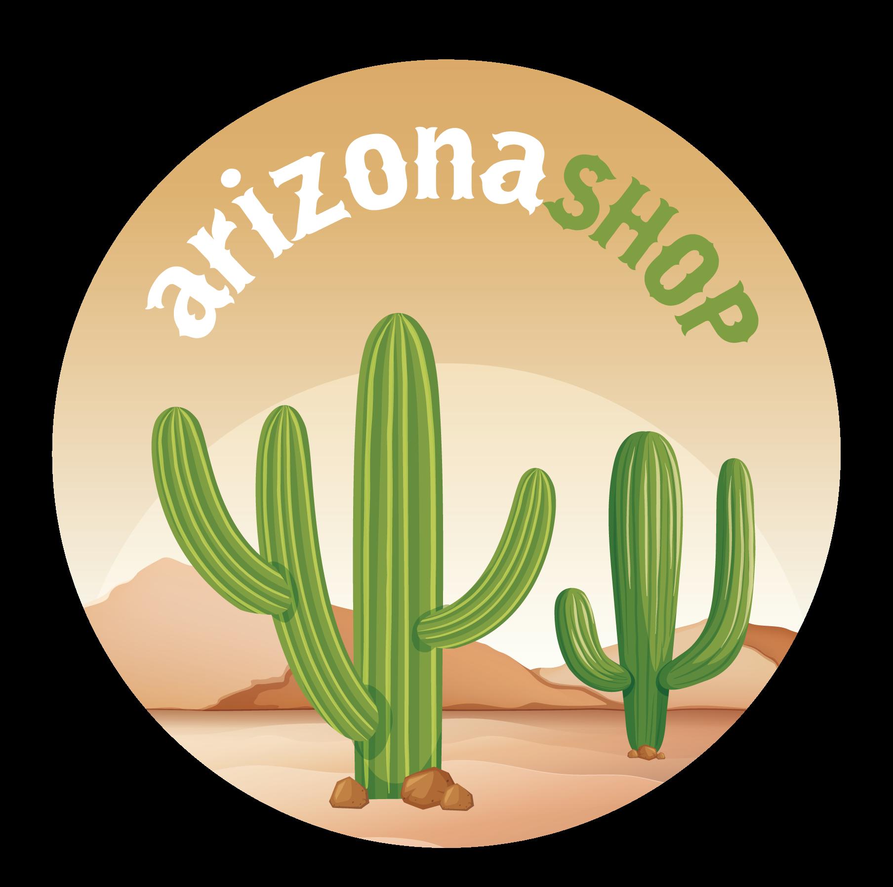 ArizonaShop | Regalos originales y artesanales personalizados